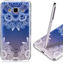 coque samsung galaxy j8