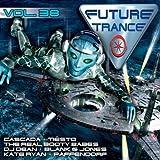 Future Trance Vol.38