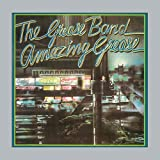 Amazing Grease (Remasteredd and Sound Improved) -