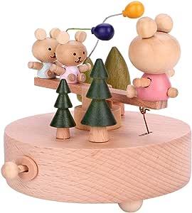 Unser Hölzernes Holzspielzeug in besonders süßem Design.Mit