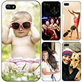 Best Amazon Phone Cases - Apple iPhone SE - Personalised Custom Your Image Review