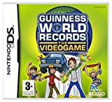 Cheapest Guinness World Records on Nintendo DS