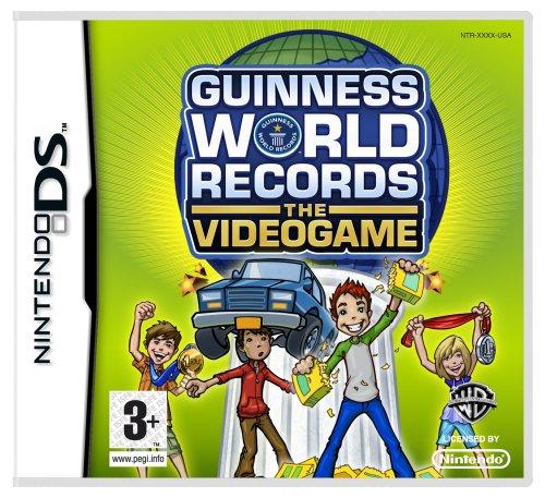 guinness-book-of-records-the-videogame-nintendo-ds-importacion-inglesa