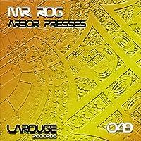 Rotary Grinders (Original Mix)