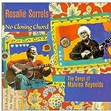 Songtexte von Rosalie Sorrels - No Closing Chord: The Songs of Malvina Reynolds