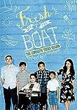Fresh Off The Boat: The Complete Third Season [Edizione: Stati Uniti]