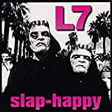 Slap-Happy [VINYL] [Vinilo]