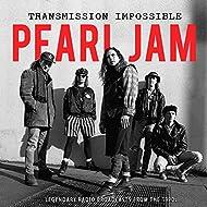 Transmission Impossible (Live)