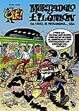 Cómics y novelas gráficas para niños