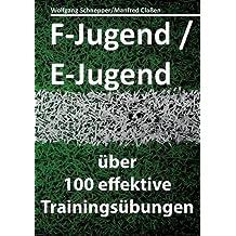 Suchergebnis Auf Amazon De Fur Training E Jugend Fussball