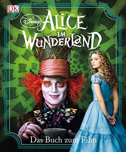 Das Buch zum Film ()