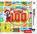 Mario Party: The Top 100 - [Nintendo Switch]