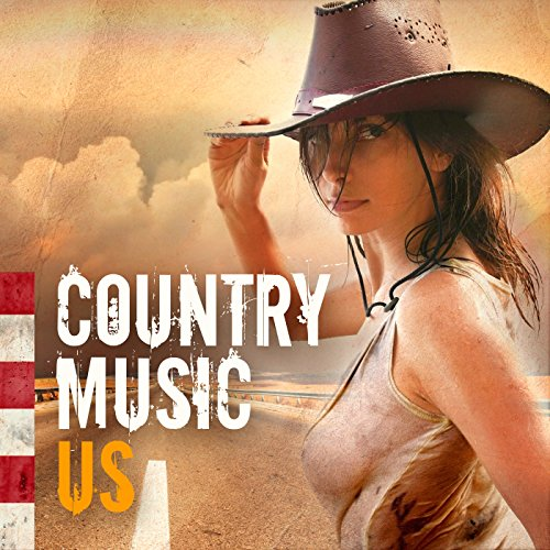 Country Music US