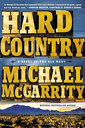 hard-country-the-american-west-trilogy-band-1