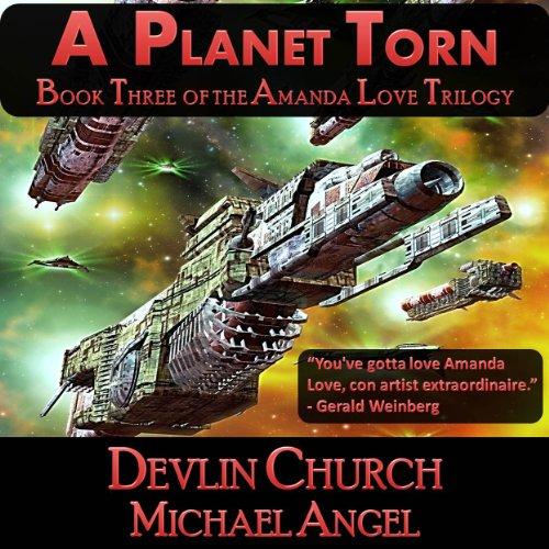 a-planet-torn-the-amanda-love-trilogy-book-three