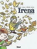 vignette de 'Irena n° 3/3<br /> Varso-vie (Jean-David Morvan)'