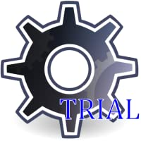 ScreenDim Trial