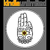 அறிவோம் அழகுத் தமிழ் - 11 (Tamil Edition)