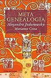 Metagenealogía (El Ojo del Tiempo) (Spanish Edition)