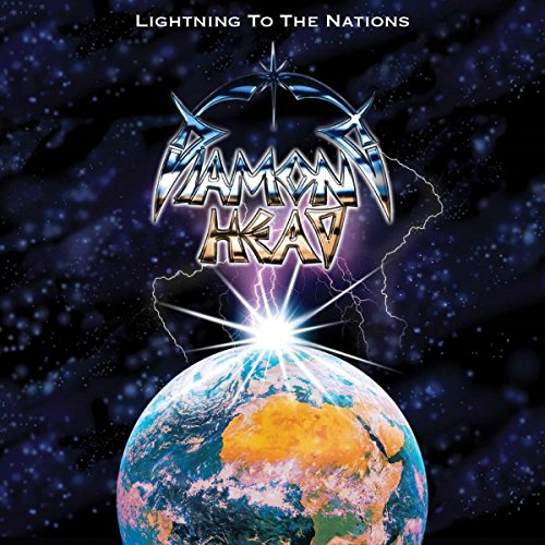 lightning-to-the-nations-the-white-album