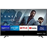 Best 40 Inch LED TV Under 25000 in India - ( 2020 Review) 2