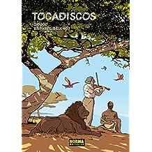 Tocadiscos Nomada 77