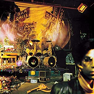 Sign 'O' The Times by Prince (B000002LBM) | Amazon Products
