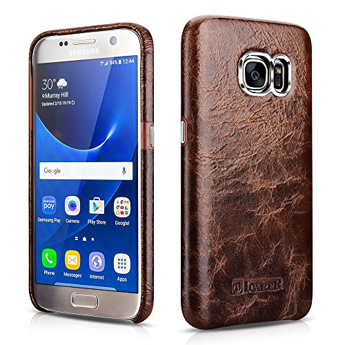 samsung-galaxy-s7-case-icarer-handicraft-oil-wax-series-genuine-leather-with-anti-scratch-soft-suede