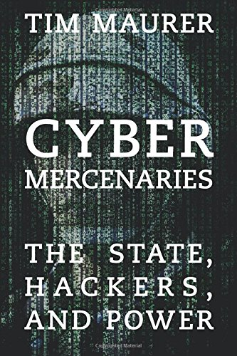 Download pdf cyber mercenaries the state hackers and power by book details fandeluxe Image collections