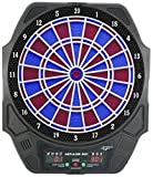 ELEKTRONISCHES DARTBOARD - MIRAGE-301