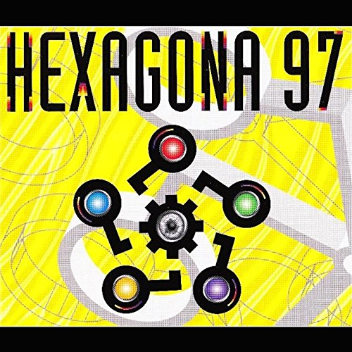 Hexagona 97