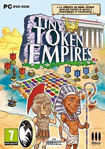 tiny-token-empires