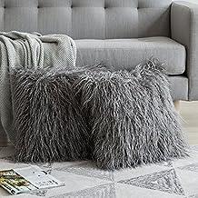 Deko Kissen 2er Set Suchergebnis Auf Amazon De Fur