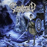 Ensiferum: From Afar (Audio CD)