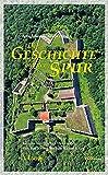 Der Geschichte auf der Spur: Bayerns einzigartige Denkmäler - von den Kelten bis zum Kalten Krieg, 3. Etappe -