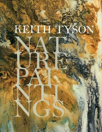 keith-tyson-nature-paintings-by-fiona-venables-2008-01-01