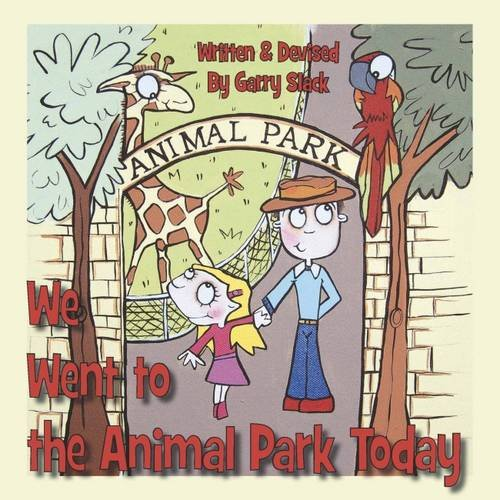 we-went-to-the-animal-park-today-a-sign-language-book-for-children