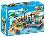 Playmobil - Isla Resort (6979)