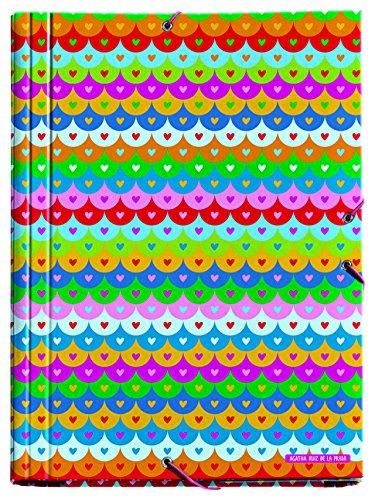 agatha-ruiz-de-la-prada-20749-notebook-with-rubber-flaps