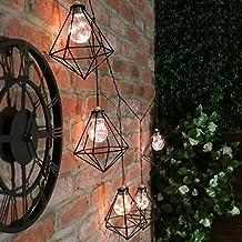 suchergebnis auf f r sommer lichterkette. Black Bedroom Furniture Sets. Home Design Ideas