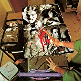 Carcass: Necroticism-Descanting the Insalubrious [Vinyl LP] (Vinyl)