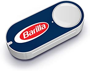 Barilla Dash Button
