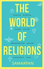 The World of Religions