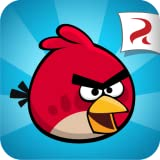 Angry Birds (Ad-Free)