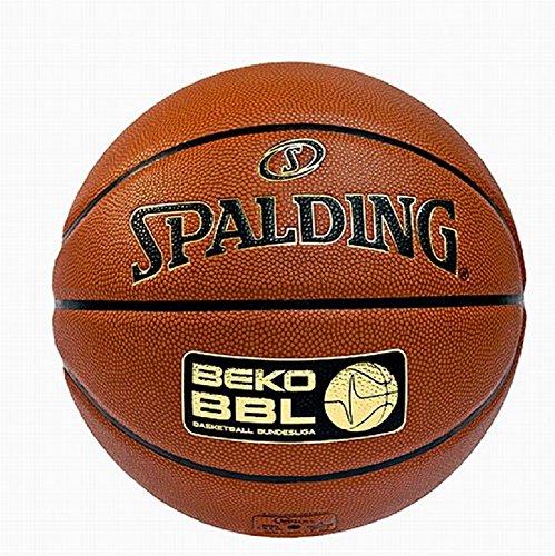 Spoka_HN Basketbälle