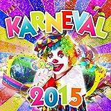 Schwarze Natascha (Karneval 2015)