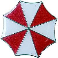Titan One Europe - Pin Special Forces Logo Umbrella Resident Evil