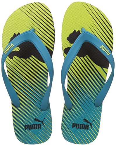 Puma-Unisex-Luca-Rubber-Flip-Flops-and-House-Slippers