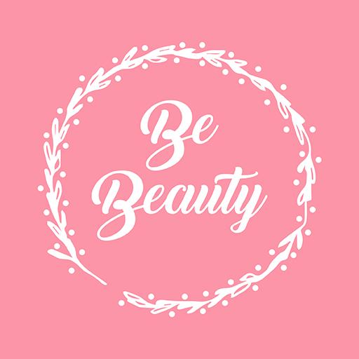 BeBeauty - beauty tips and makeup tutorials