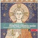 Venetian Church Music (Musique d'�glise de Venise)